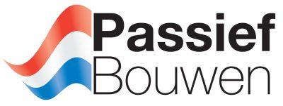 PassiefBouwenlogo