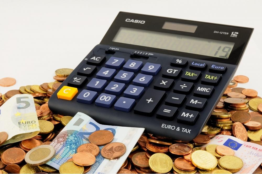 Steeds meer consumenten tonen interesse in subsidies voor ...