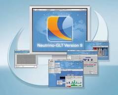 Neutrino-GLT