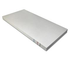 IsoBouw dB-vloerplaat