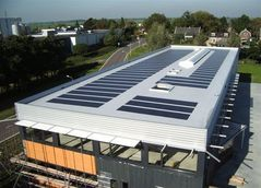 Evalon® Solar