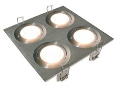 CLS Luxo 3 Compact design & zeer hoog lichtcomfort