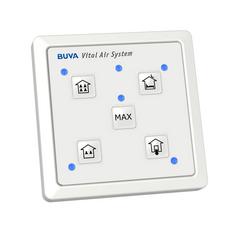 BUVA Vital Air System