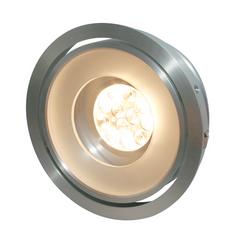 CLS Luxo 6 Fraai design & hoog lichtcomfort