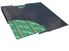 Unidek SolarPower