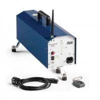 HD2040 Hamer machine - tapping machine