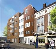 Duurzame 's-Hertogenbosch Lofts