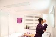 Verwarm uw huis stap voor stap duurzaam