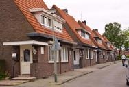 Renovatieconcept voor Limburgse woningen