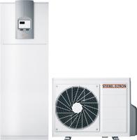 Compacte serie 5 kW