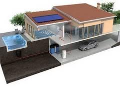 energicenter