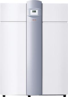 Zonneset LWZ 303/403 SOL
