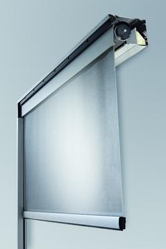DucoTwin Ventilatie en buitenzonwering
