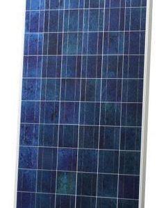 DUWACO Solar panels