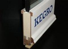 KegaPro+ Kegro Deuren