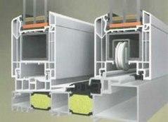 QL-schuifpui passiefhuis Optimaal wooncomfort - perfecte energiebalans ...
