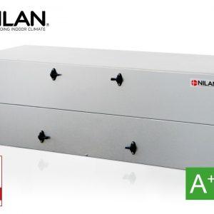 Nilan Comfort CT150